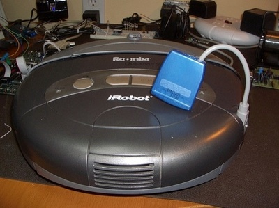 roomba-bluetooth-1-400.jpg