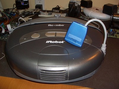 roomba-bluetooth-9-400.jpg